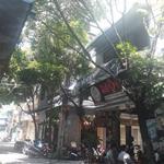 Cán nhà 3l có hợp đồng thuê, hẻm xe hơi 99/ Cộng hòa, phường 4, Tân Bình, 4,5 x 19m, 13,5 tỷ tl (hh)