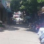 Bán nhà  đường Bạch Đằng, P2, Tân Bình, DT: 70m2, Trệt, 3L, HĐ thuê 20 triệu, chỉ 8,7 tỷ (hh)