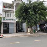 Cho thuê văn phòng nhà mặt tiền ngay trung tâm số 77 Đường số 7 P An Phú Q2