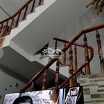 Chính chủ kẹt tiền cần bán căn nhà 4x12 1 trệt 2 lầu hẻm 4m tại Trần Thị Trò Xã Bình Mỹ Củ Chi