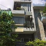 Cho thuê mặt bằng tầng trệt 4x20 làm văn phòng tại Đường Gò Dầu P Tân Quý Q Tân Phú