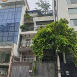 Bán nhà mặt tiền Trần Văn Hoàng P9 Quận Tân Bình, 4,3x15m, trệt, 3 lầu bề thế, giá chỉ 8,3 tỷ (hh)