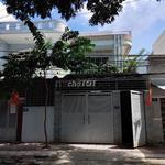 Cần Bán Nhà Gấp: Bán nhà 1Trệt 1Lầu 2 mặt tiền đường Trần Cao Vân P9 Tp Vũng Tàu