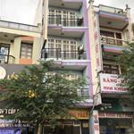 Cho thuê phòng chuẩn khách sạn đầy đủ nội thất nhà mặt tiền 325 Lê Trọng Tân P Sơn Kỳ TPhú