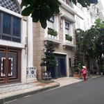 Bán nhà 386 đường Lê Văn Sỹ, Quận 3, diện tích 100m2, trệt -  2 lầu, giá 16,5 Tỷ (hh)