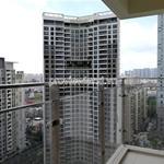 Estella Heights cho thuê căn hộ 3PN, 125m2 nội thất cao cấp, tầng cao