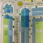 17 suất mua đất nền sổ đỏ, chiết khấu cao 10% tại dự án khu dân cư Vĩnh Long New Town