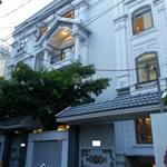 Bán siêu biệt thự khu vip K300 Tân Bình: 10x16.5m, 4 tầng, full nội thất, giá đầu tư chỉ 24.9 tỷ(TT)