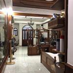 Bán nhà mặt tiền đường Ba Vân, P14 Tân Bình. DT: 4x18m, 3 lầu mới đẹp. Đoạn gần Âu Cơ (TH)