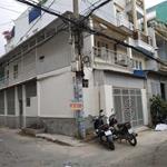 Chính chủ cho thuê nhà nguyên căn 2 mặt tiền hẻm 1 trệt 1 lầu đường Phạm Văn Bạch P12 Gò Vấp