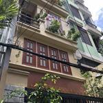 Bán gấp! Nhà HXH 7m Phạm Văn Hai (4x17m) 1T, 4L đẹp, vị trí gần MT đường chỉ 8 tỷ 4 TL (hh)