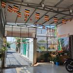 Cần bán gấp nhà cấp 4 đường Vườn Lài, An Phú Đông