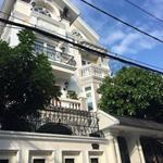 Bán nhà khu biệt thự đường Cộng Hòa, Phường 4, Tân Bình, hẻm 10m, giá: 13,3 tỷ TL (hh)