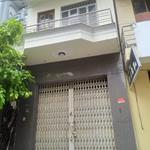 Bán nhà nội bộ 10m khu K300- Trương Hoàng Thanh, 3.5*10m, 1 lầu, giá 6.3 tỷ.(GP)