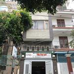 Bán nhà 2 lầu HXH đường Hoàng Sa, phường 3 - Tân Bình DT: 5x18m,công nhận 90m2, Giá: 9,9 tỷ (hh)