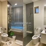 Cho thuê căn hộ The Vista 3PN, 160m2, nội thất cao cấp có ban công