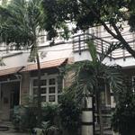 Bán nhà HXH Bành Văn Trân - CMT8 - Cư Xá Tự Do, P7 (5x12m) trệt, 2 lầu - 7,7 tỷ (hh)
