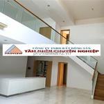Penthouse the vista cần bán căn hộ 5PN, 472m2, 3 tầng nội thất dinh tường