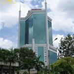 Bán nhà mt đường Yên Thế, P. 2, Q. Tân Bình, 7,5 x 25m, giá 23,5 tỷ TL (hh)
