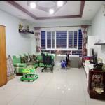 Chính chủ cho thuê Căn hộ 86m² 2PN 2WC Chung cư Green Town Q Bình Tân giá 7,5tr/th