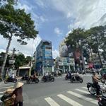 Bán MT ngã 3 Hoàng Sa - Phạm Văn Hai - cầu số 2,P.5 - TB với 8 chấm 5 tỷ TL. (hh)