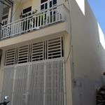 Cho thuê nhà nguyên căn 4x11 HXH 1 trệt 1 lầu tại Lê Văn Quới P Bình Hưng Hòa A BTân