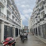 Nhà Đường Đặng Văn Bi Phường Trường Thọ Giá 6 Tỷ Sổ Hồng Riêng LH 0903002788