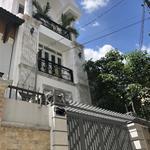 Căn nhà mới coong HXH Thăng Long - P4 - tân bình, 8,8 tỷ có ngay 4 lầu (hh)