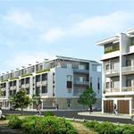 Đất ở - đất thổ cư tại KDC phường 5, TP Vĩnh Long, DT 90m2 -112m2 giá chỉ từ 7 triệu/m2