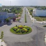 Bán đất đường số 01 và đường số 2, KDC Vĩnh Long New Town, phường 5, Vĩnh Long