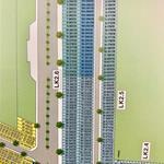 KDC Vĩnh Long New Town, Phường 5, đất phân lô, xây dựng tự do giá chỉ 685 triệu/nền