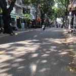 Bán căn nhà cũ mặt tiền 5,5m đường Nhất Chi Mai - P.13 - Q.Tân Bình (hh)