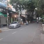 Bán nhà 2 mặt tiền, ko lộ giới, đường Nguyễn Hồng Đào, P14, Q.Tân Bình (128tr/m2) (hh)