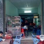 Cho thuê nhà nguyên căn hoặc mặt bằng KD mặt tiền 1061 Huỳnh Tấn Phát P Phú Thuận Q7