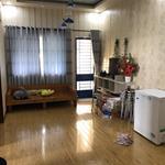 Chính chủ cho thuê căn hộ đầy đủ nội thất tại Chung cư Sơn Kỳ Q Tân Phú DT 67m2 có 2pn
