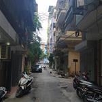 Bán nhà phân lô, ô tô, ngõ 91 Nguyễn Chí Thanh, Đống Đa.kinh doanh, Văn phòng.
