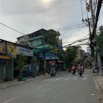 Ngộp Bán Gấp Nhà 3 Tấm Thống Nhất Ngay Trường THCS Nguyễn Du , DT 4.2x16 , Giá 6.5 Tỷ TL 0904139170