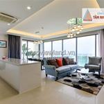 Diamond island cho thuê căn hộ 3pn, 119m2, tiện nghi cao cấp, ban công view đẹp