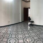 Cho thuê văn phòng Tân Bình rộng từ 33m2 - 35m2 số 99C/8 Cộng Hòa P4 Tân Bình