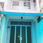 Nhà cho thuê nguyên căn hoặc bán đường số 4 phường Tam Phú Thủ Đức