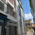 Bán căn 5 lầu HXH - Hoàng Văn Thụ - p.4 - TB (gần Lăng Cha Cả) (hh)