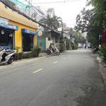 Bán gấp nhà mặt tiền Đỗ Quang phố Tây Thảo Điền gần Xuân Thủy Quận 2, 4x13m, giá chỉ 11 tỷ tl