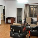 Chính chủ cho thuê căn hộ Tây Thạnh Q Tân Phú Đầy đủ nội thất DT 72m2 2pn giá 6,5tr/th