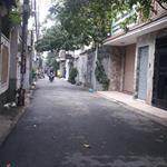 Bán căn 4 lầu khu Nội Bộ trong K300 - Cộng Hòa - P.4 - Tân Bình (hh)
