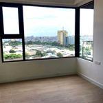 Cho thuê căn hộ Chung cư Kingdom101 72m² 2 PN đầy đủ nội thất tại Tô Hiến Thành P14 Q10