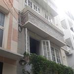 (4,5 x 17m) Căn 3 lầu HXH đường Trương Hoàng Thanh  - K.300 - P.12 - TB (hh)