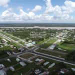 dự án đất nền sổ đỏ mới nhất 2020 từ Hưng Thịnh Corp giá chỉ từ 1,1 tỷ/ nền, trả góp 20 tháng