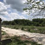 Cần bán 500m2 đất mặt tiền kênh, đường 3m ở An Nhơn Tây gần bệnh viện huyện củ chi 0359751788