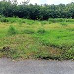 Vợ chồng cần tiền bán gấp 124m2 đất ở Xã Phú Mỹ Hưng, Củ Chi