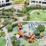 Cho thuê căn Pool Villa Diamond Island 2 tầng, 5PN, 500m2 hồ bơi rộng